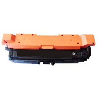 HP CE260X Toner Cartridge