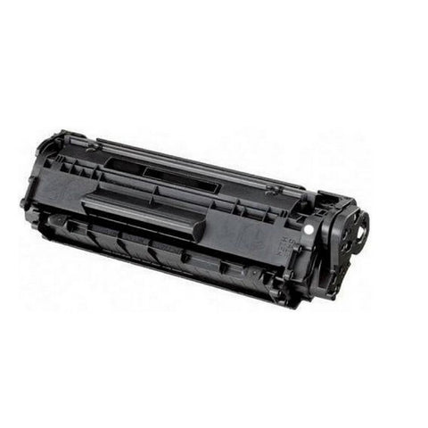 HP CE278A 78A Toner Cartridge
