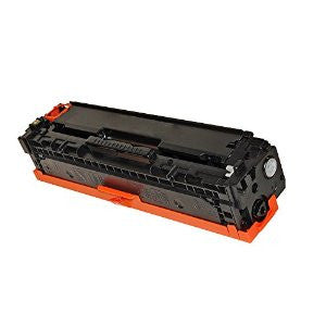 HP CE320A (128A) Toner Cartridge