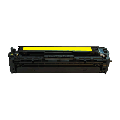 HP CE322A (128A) Toner Cartridge