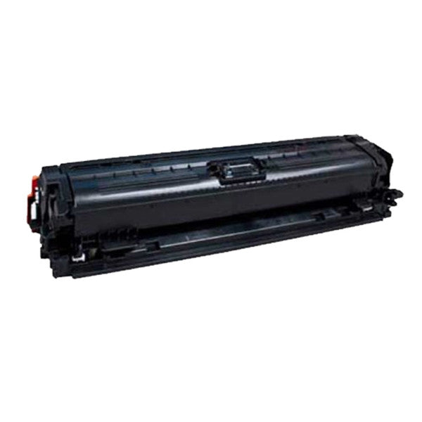 HP CE340A 651A Black Toner Cartridge
