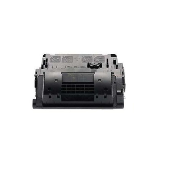 HP CE390X Toner Cartridge