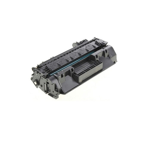 CF280X 80X HP Compatible Toner Cartridge