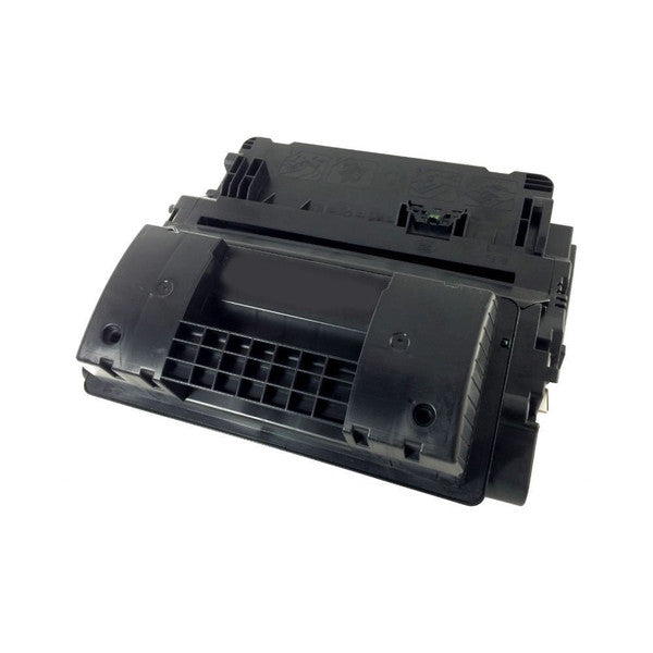 HP CF281X Toner Cartridge