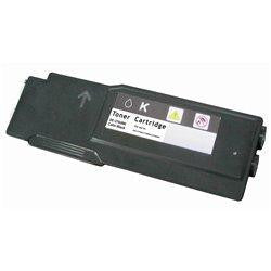 Dell 331-8429 High Yield Black Toner Cartridge