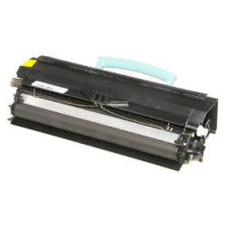 Dell 310-8707 (GR332, 310-8709, PY449) Black Toner Cartridge