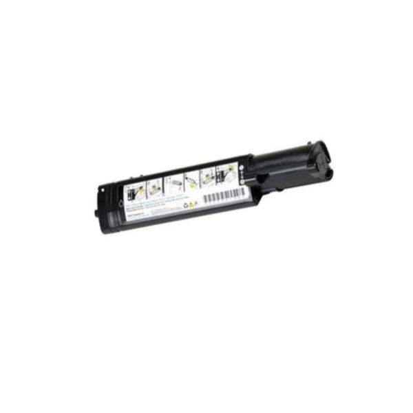 Dell 341-3568 (KH225) Toner Cartidge