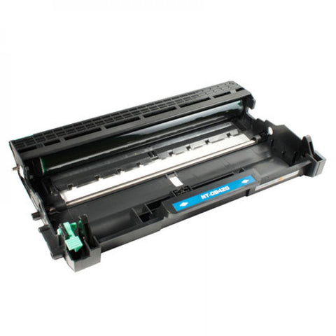 DR420 Brother Drum Unit 18.99
