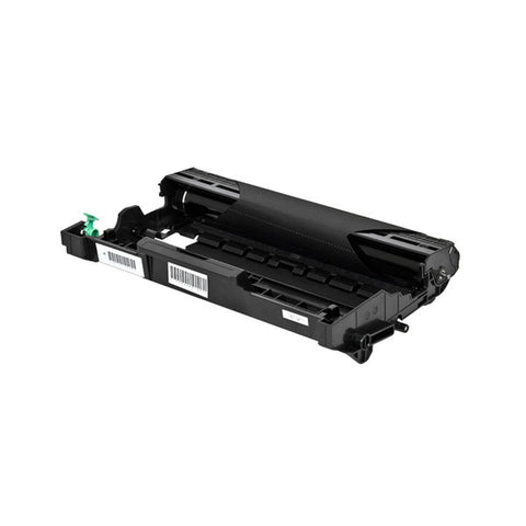 Brother DR-630 Toner Cartridge