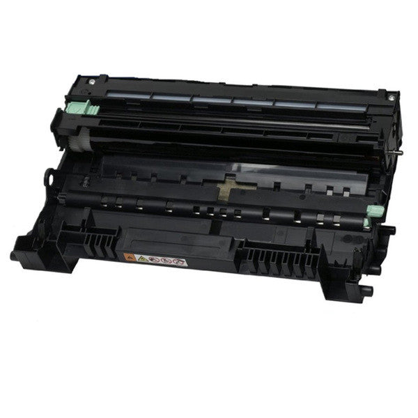 Brother DR720 Toner Cartridge