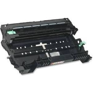 DR820 Standard Yield Drum Unit for Brother Printers