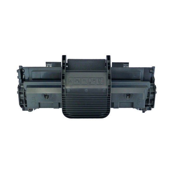 Dell GC502 Toner Cartridge
