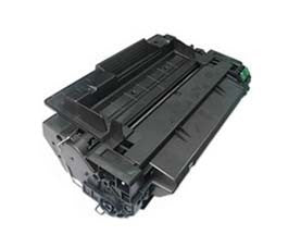 3482B013AA High Yield Black Toner Cartridge