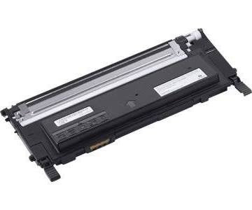 Dell KU0053C Toner Cartridge