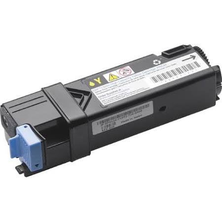 Dell KU054Y Toner Cartridge
