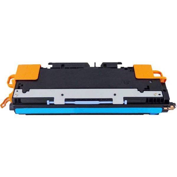 HP Q2671A Toner Cartridge