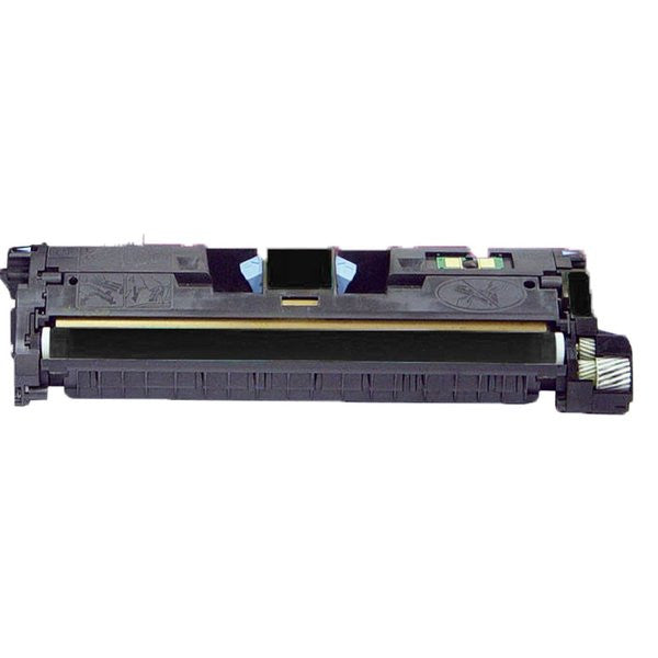 HP Q3960A Toner Cartridge