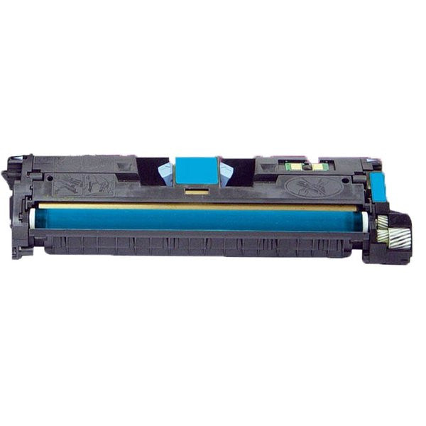 HP Q3961A Toner Cartridge