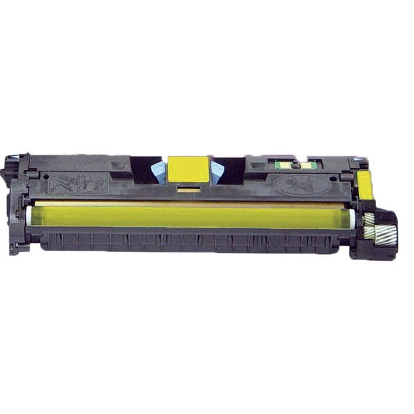 HP Q3962A Toner Cartridge