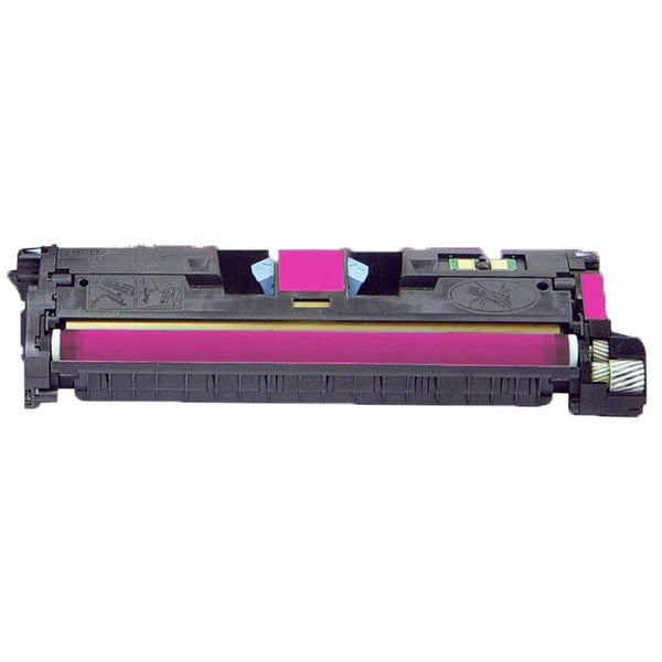 HP Q3963A Toner Cartridge