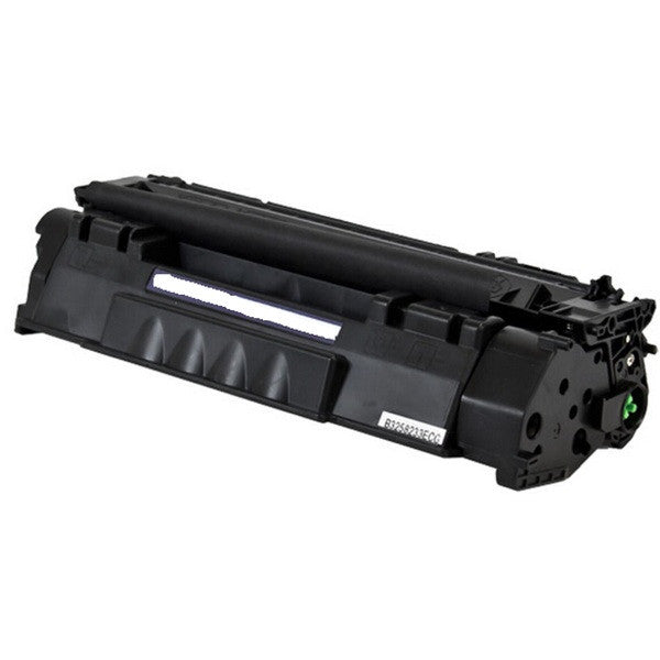 Q5949A Black Laser Toner Cartridge