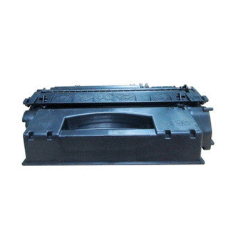 Q5949X HP LaserJet Toner Cartridge
