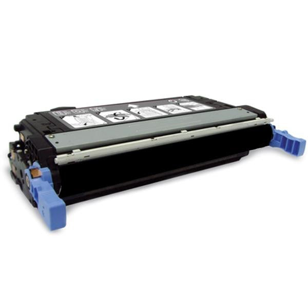 Q5950A LaserJet Toner Cartridge