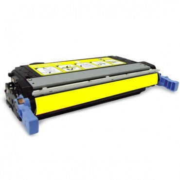 Q5952A Color LaserJet Toner Cartridge