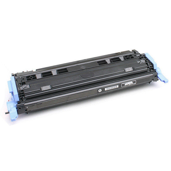 Q6000A Color LaserJet Toner Cartridge