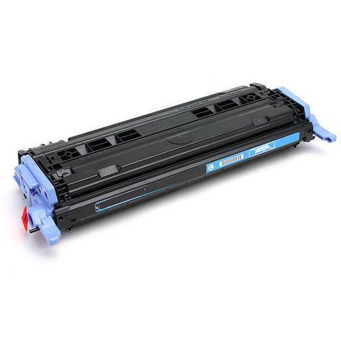 Q6001A Color LaserJet Toner Cartridge