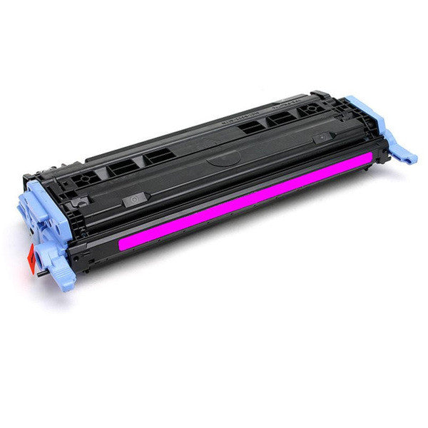 Q6003A Color LaserJet Toner Cartridge