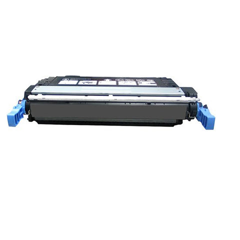 Q6460A Toner Cartridge