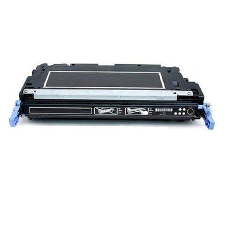 HP Q6470A Toner Cartridge