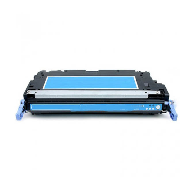 HP Q6471A Toner Cartridge