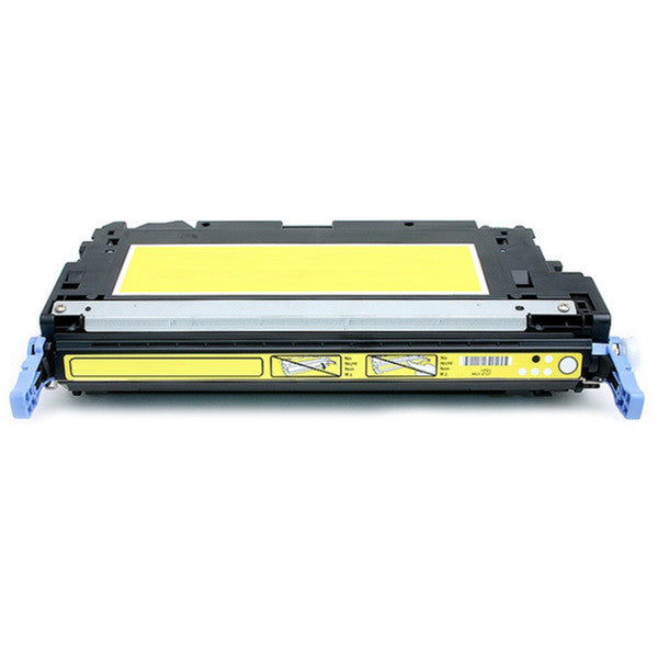 HP Q6472A Toner Cartridge