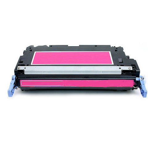 HP Q6473A Toner Cartridge
