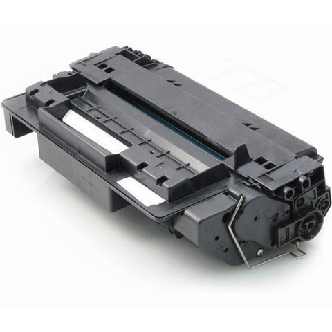 HP Q6511A Toner Cartridge