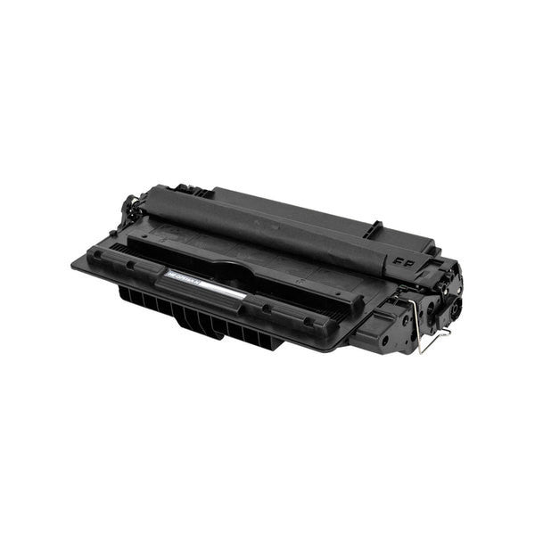 HP Q7516A Toner Cartridge