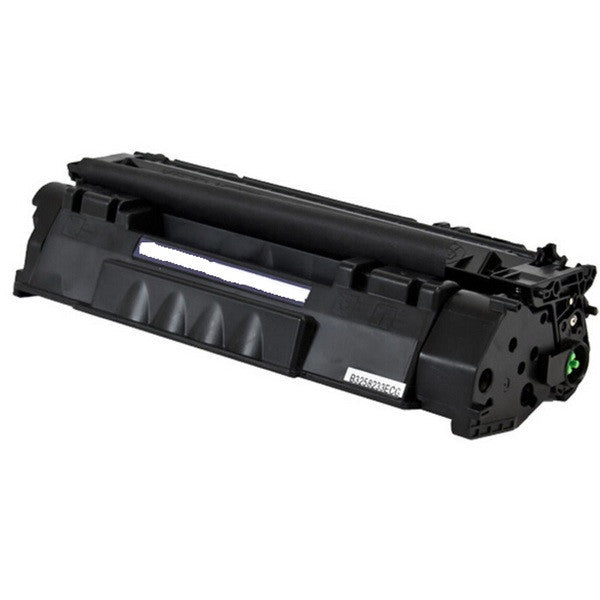 HP Q7553A Toner Cartridge
