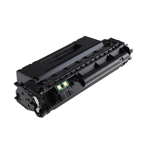 HP Q7553X Toner Cartridge