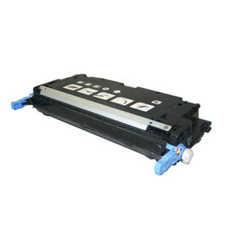 HP Q7560A Toner Cartridge