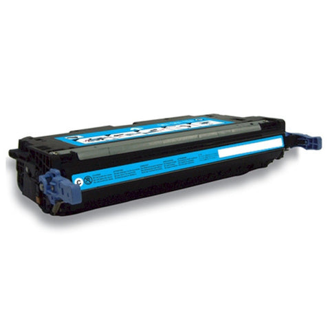 HP Q7561A Toner Cartridge