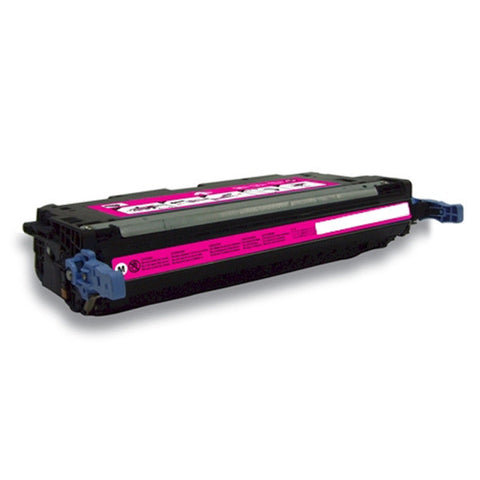 HP Q7563A Toner Cartridge