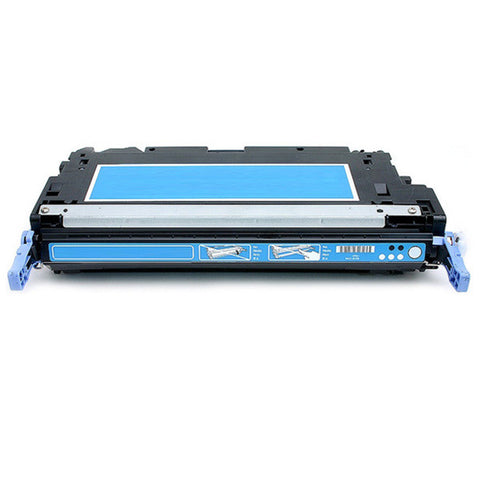 HP Q7581A Toner Cartridge