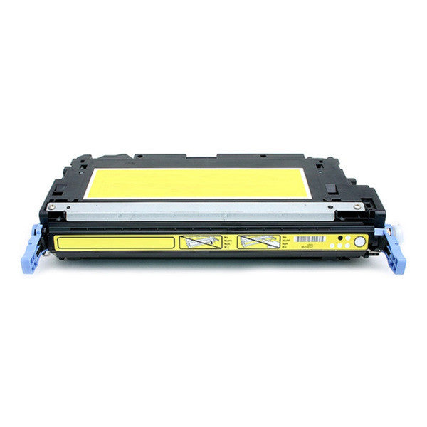 HP Q7582A Toner Cartridge