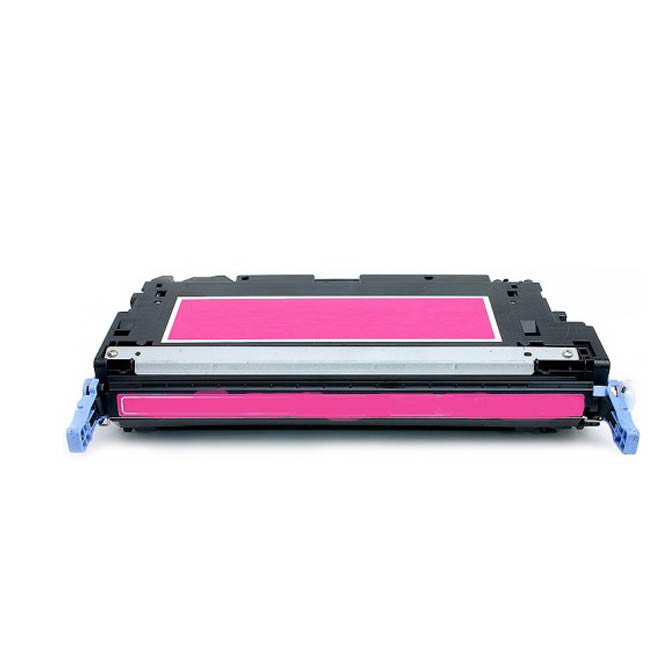 HP Q7583A Toner Cartridge