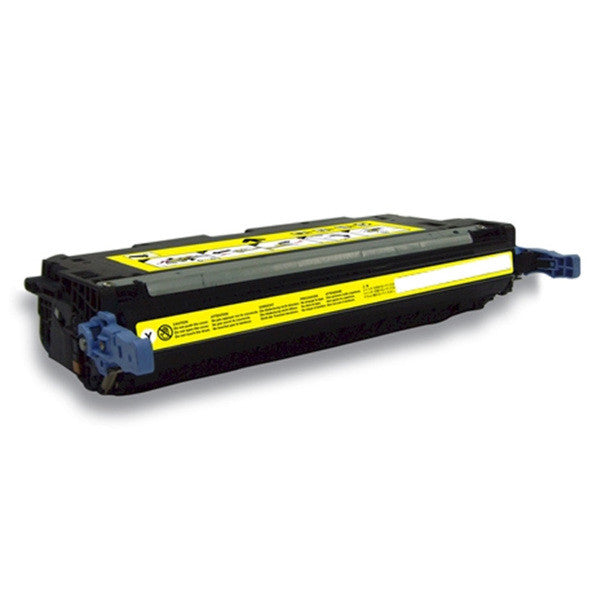 HP Q7562A Toner Cartridge