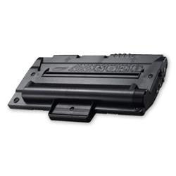 SF-D560RA Black Toner Cartridge