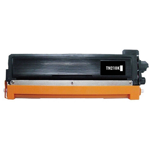 TN210 Black Toner Cartridge