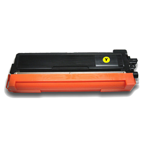 TN210 Yellow Toner Cartridge